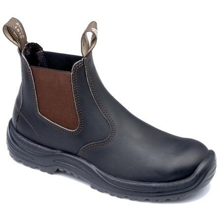 R-Safe Specialty Safety Shoes