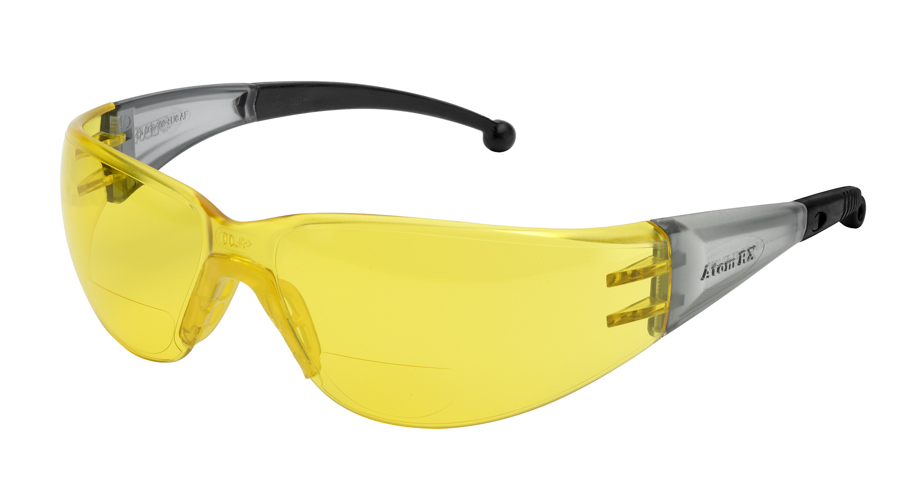 6ab790befcf R-Safe Specialty Elvex RX Safety Glasses